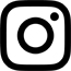 instagram-glyph-logo_may2016