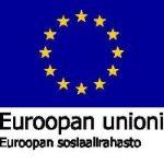 EU_ESR