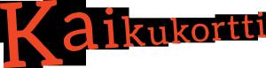 kaikukortti_logo_transp_02
