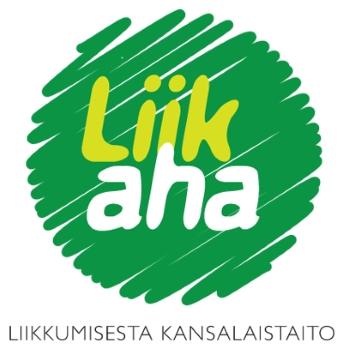 liikaha_logo