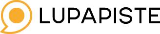 Lupapiste-logo.
