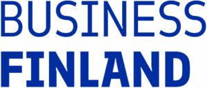 Business Finland.
