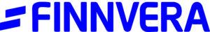 Finnvera -logo.